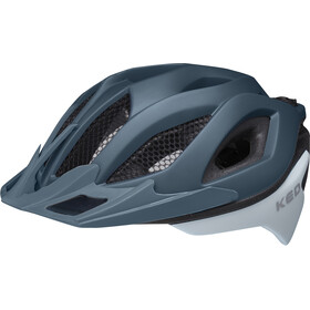KED Spiri Two Helmet deep blue matt